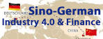Sino-German Cooperation in Industry 4.0 and Finance